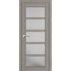Межкомнатная дверь Д-15