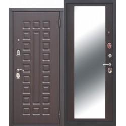 Входная дверь 10 см Монарх...