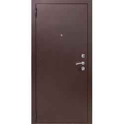 Входная дверь Астра Лайт