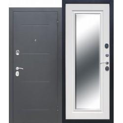Входная дверь 7,5 см GARDA...