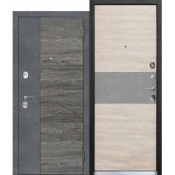 Входная дверь 9,5 см ОРЛАНДО