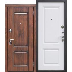 Входная дверь 9,5 см ВЕНА...