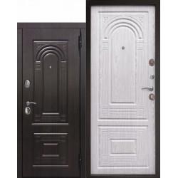 Входная дверь Флоренция...