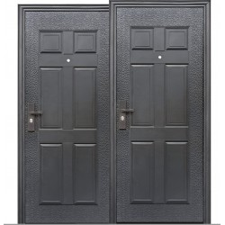 Входные двери К13 new