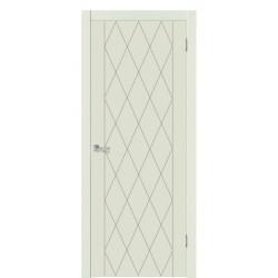 Межкомнатная дверь Стелла 9