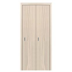 Межкомнатная дверь Компакт 110