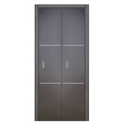Межкомнатная дверь Компакт 105