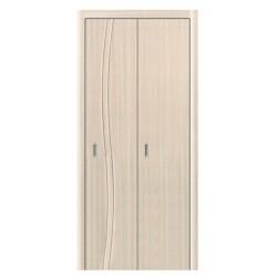 Межкомнатная дверь Компакт 109