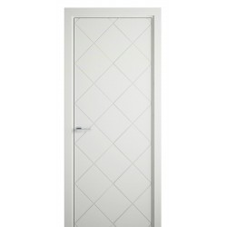 Межкомнатная дверь Стелла 37