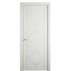 Межкомнатная дверь Стелла 38