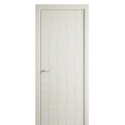 Межкомнатная дверь Стелла 41
