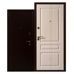 Входная дверь S23