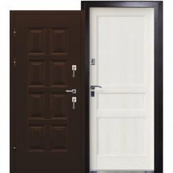 Входные двери Винтер,...