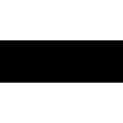 Доборы дверные телескопические