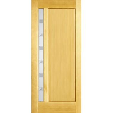 Межкомнатная дверь Фаворит 1