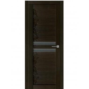 Межкомнатная дверь с 3D...