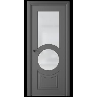 Межкомнатная дверь  U4,...