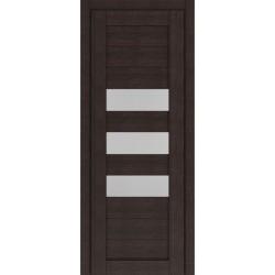 Межкомнатная дверь Д-4