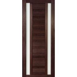 Межкомнатная дверь К28
