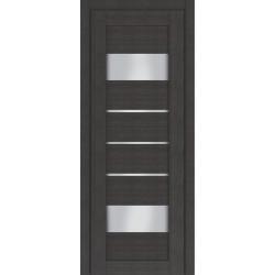 Межкомнатная дверь Д-25