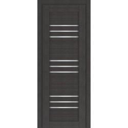 Межкомнатная дверь Д-31