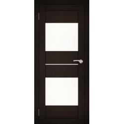 Межкомнатная дверь S-2-1