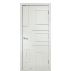 Межкомнатная дверь Стелла 21