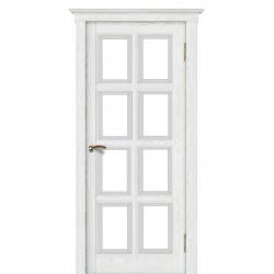 Межкомнатная дверь С18