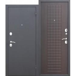 Входная дверь Garda Муар 8...