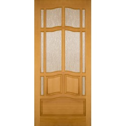 Межкомнатная дверь Ампир ДО...
