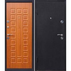 Входная дверь Йошкар РФ