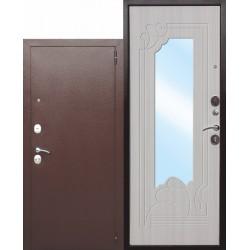 Входная дверь Ampir Венге,...