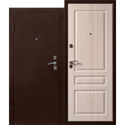 Входная дверь S 23 Сандал