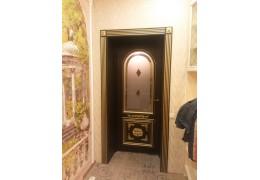 Межкомнатные двери: на каком этапе ремонта их лучше устанавливать